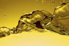 Drahtziehöle und -fette
