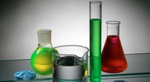 Schmierstoffe für die Glasindustrie