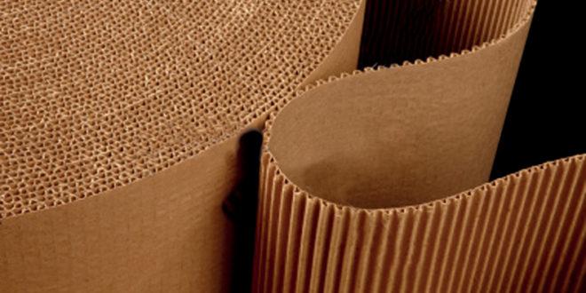 Papier- und Wellpappenwerke