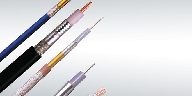 Schmiermittel für Elektrokabel - Beschichtetes Kupfer