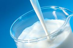 Wassermischbare Kühlschmierstoffe