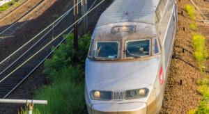 Eisenbahn / Schiene