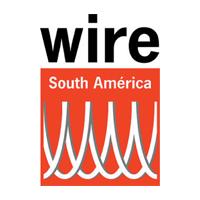 WireSouthAmerica