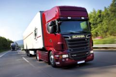 Light vehicle/HGV engine oils