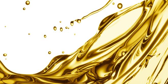UTTO transmission oils