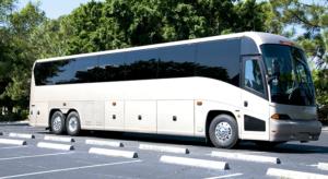 Speditions- und Transportwesen